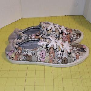 Bobs from SKECHERS Sneakers
